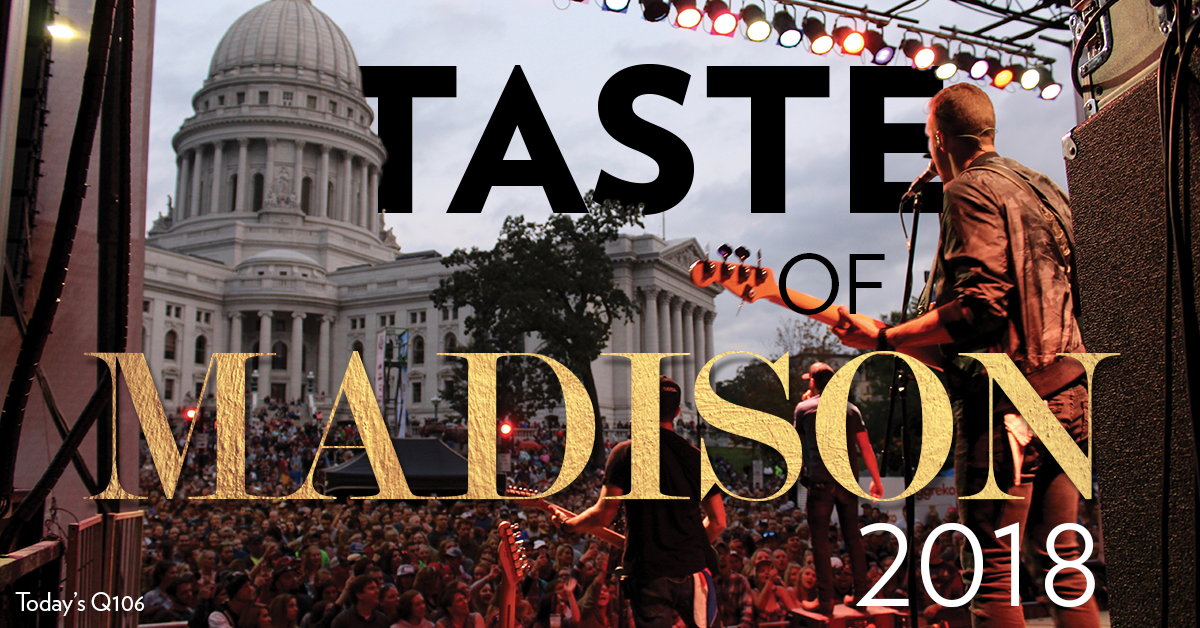 08 18 Images Tasteof Madison2018
