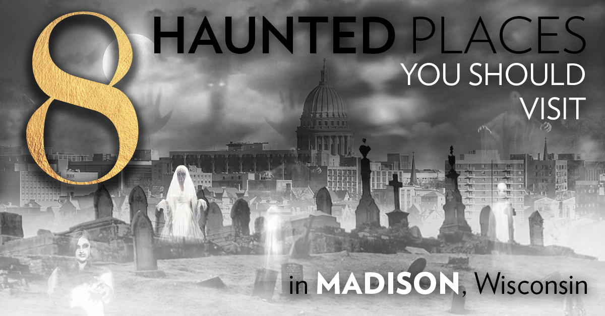 MCH Blog Banner 8 Haunted Places 2018 text